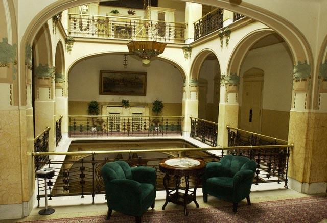 hotel evropa prague prague 1 prague 2 prague 3 prague 4 prague 5 prague 6 prague 7 prague 6. Black Bedroom Furniture Sets. Home Design Ideas