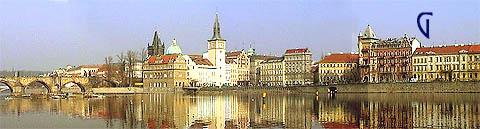 Prague Hotel Prague Hotels Hotels Prague Accommodation In Prague Hotels Prague Pensions