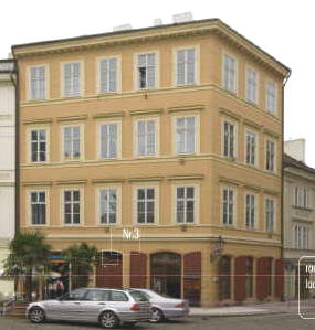Prague Hotel Prague Hotels Hotels Prague Accommodation In Prague Hotels Prague Pensions